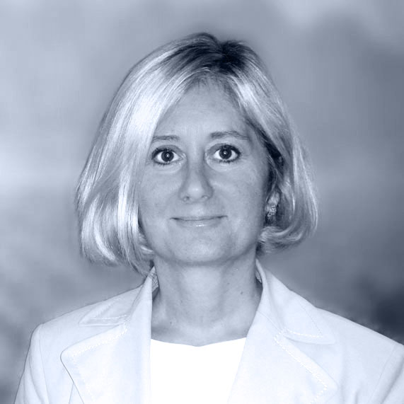 Fiona Macrae