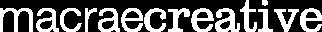 Macrae Creative Retina Logo