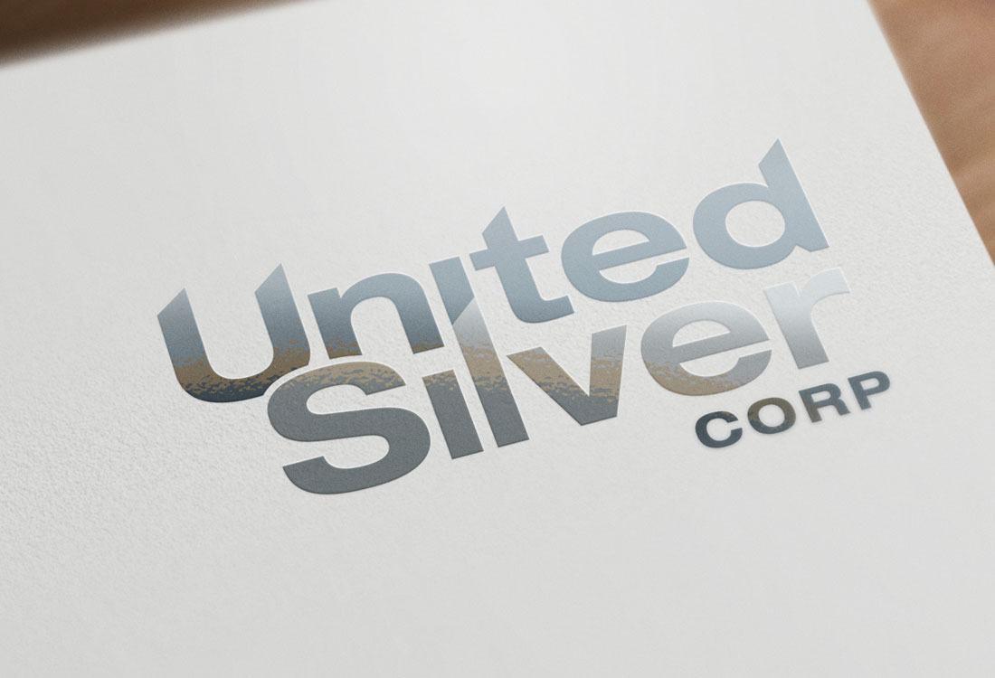 United Silver Logo