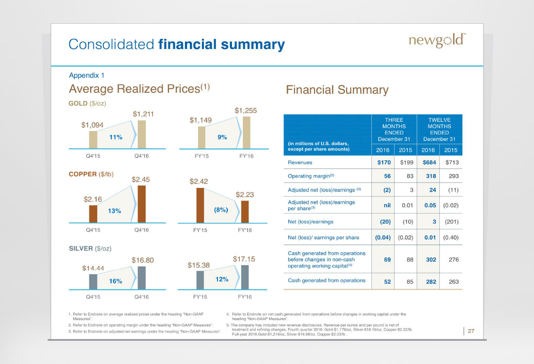 New Gold Investor Presentation slide-27