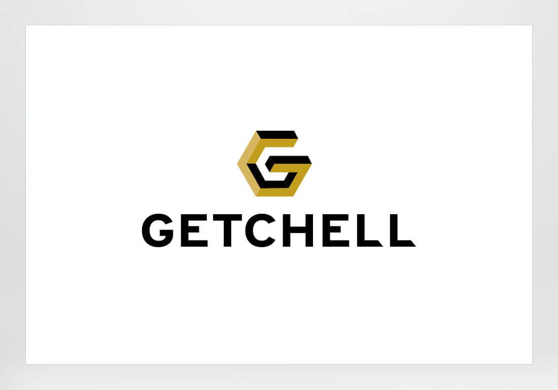 Getchell Logo