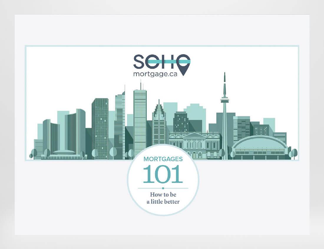 SoHo Mortgages Presentation
